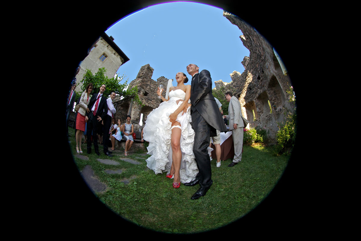 matrimoni-sposi_010_SP
