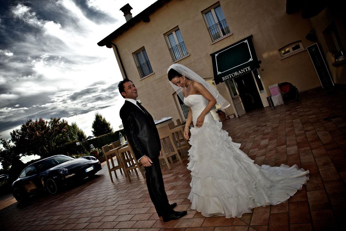 matrimoni-sposi_012_SP