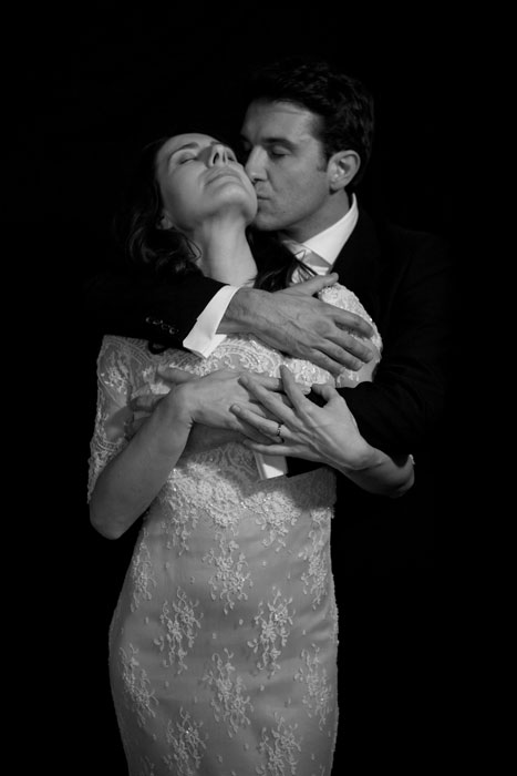 matrimoni-sposi_017_SP