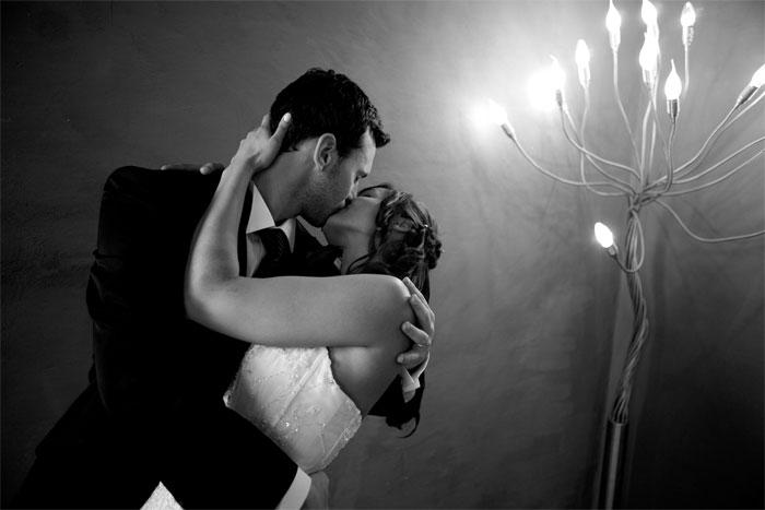 matrimoni-sposi_018_SP