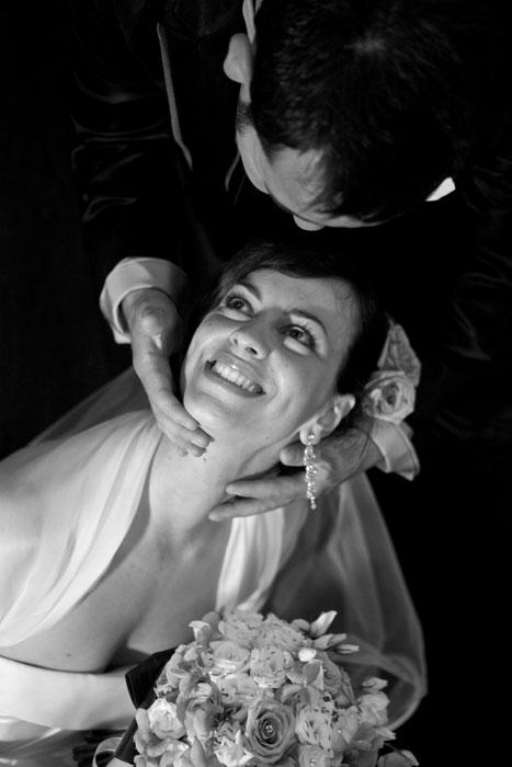 matrimoni-sposi_030_SP