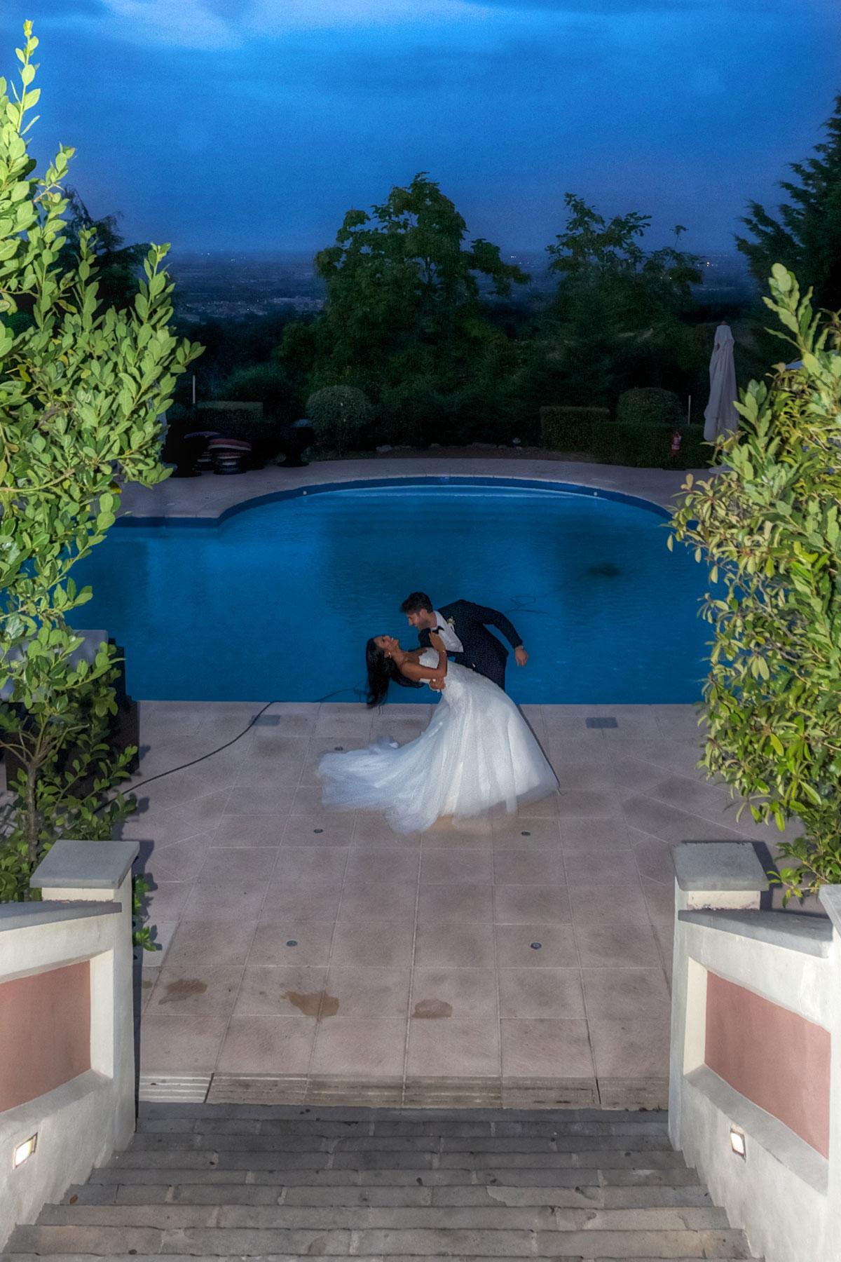 matrimoni-sposi_032_SP
