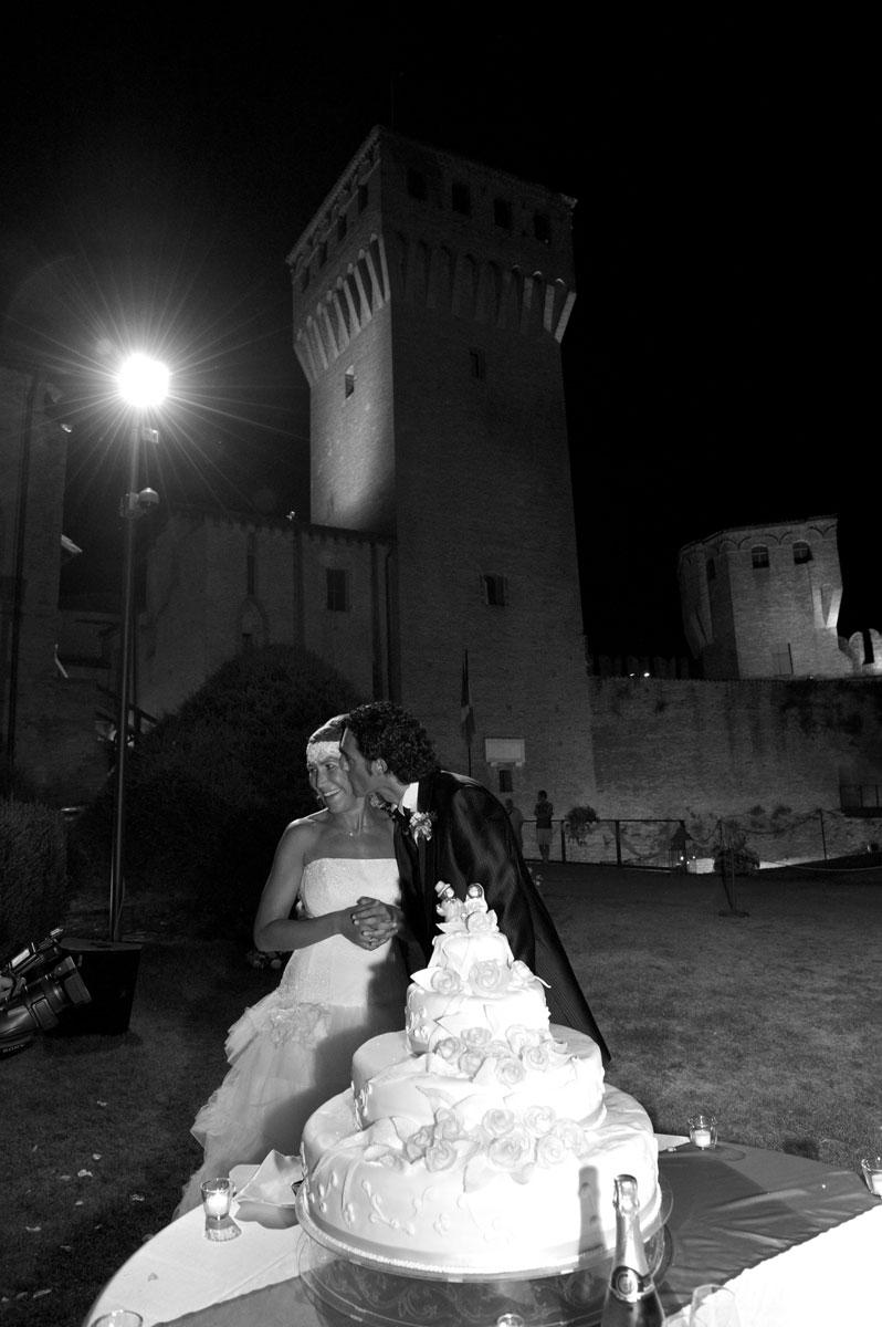 matrimoni-torta_001_SP