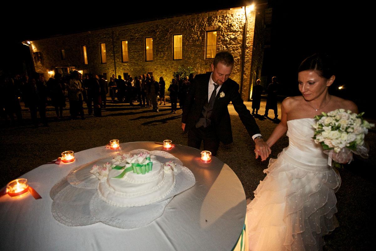 matrimoni-torta_002_SP
