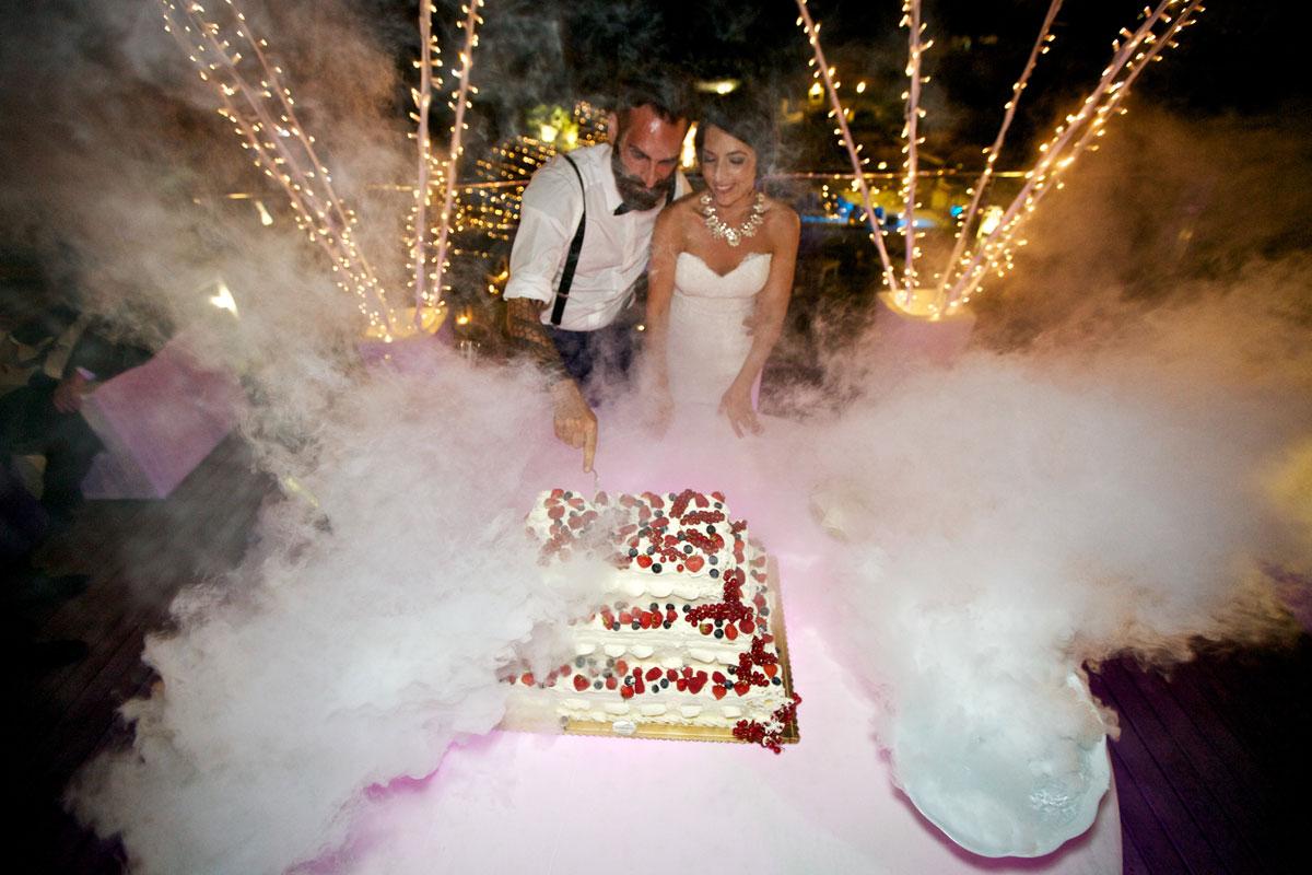matrimoni-torta_003_SP