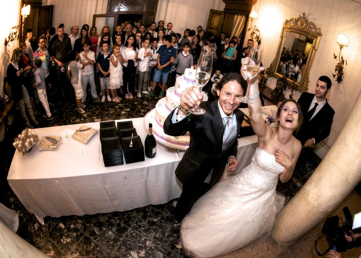 matrimoni-torta_005_SP