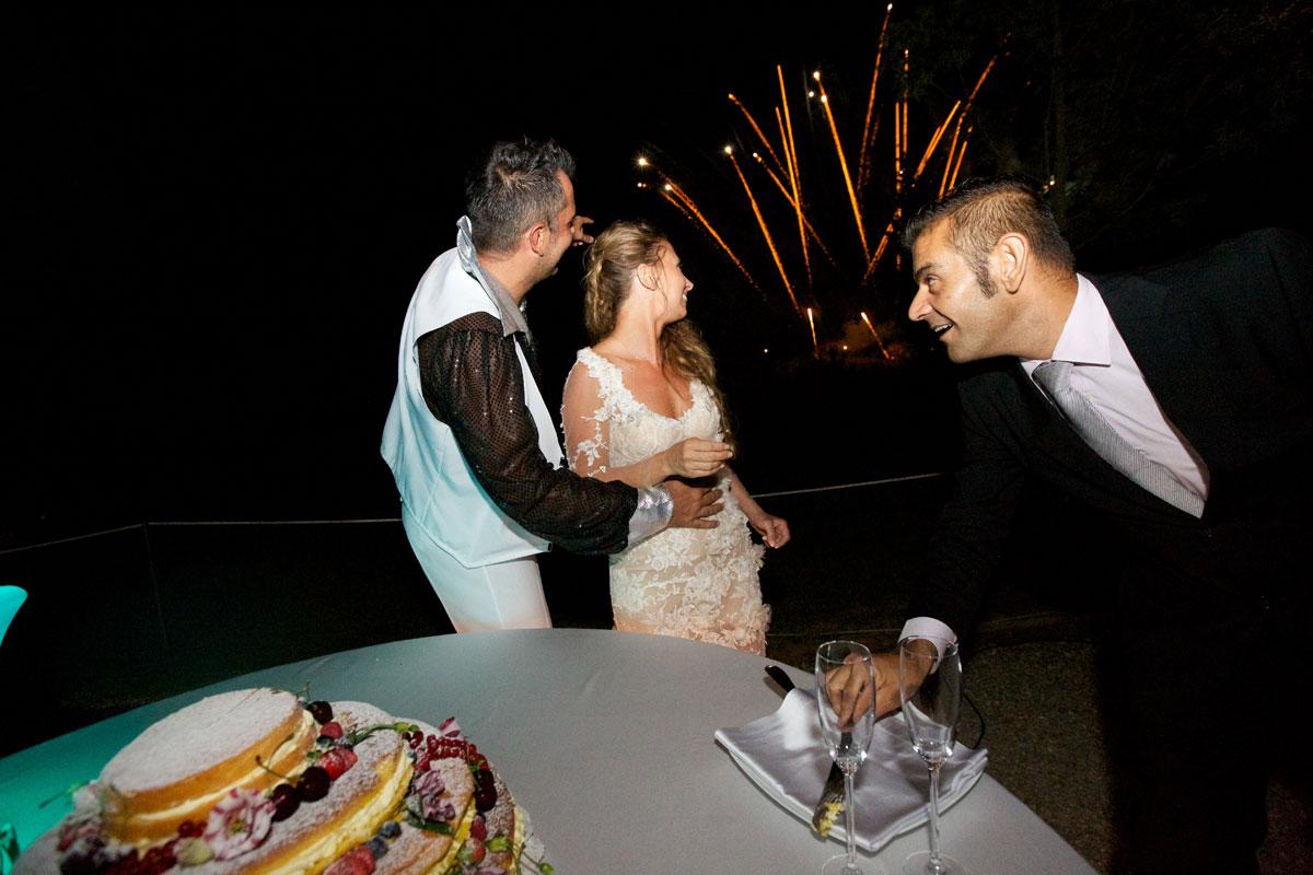 matrimoni-torta_006_SP