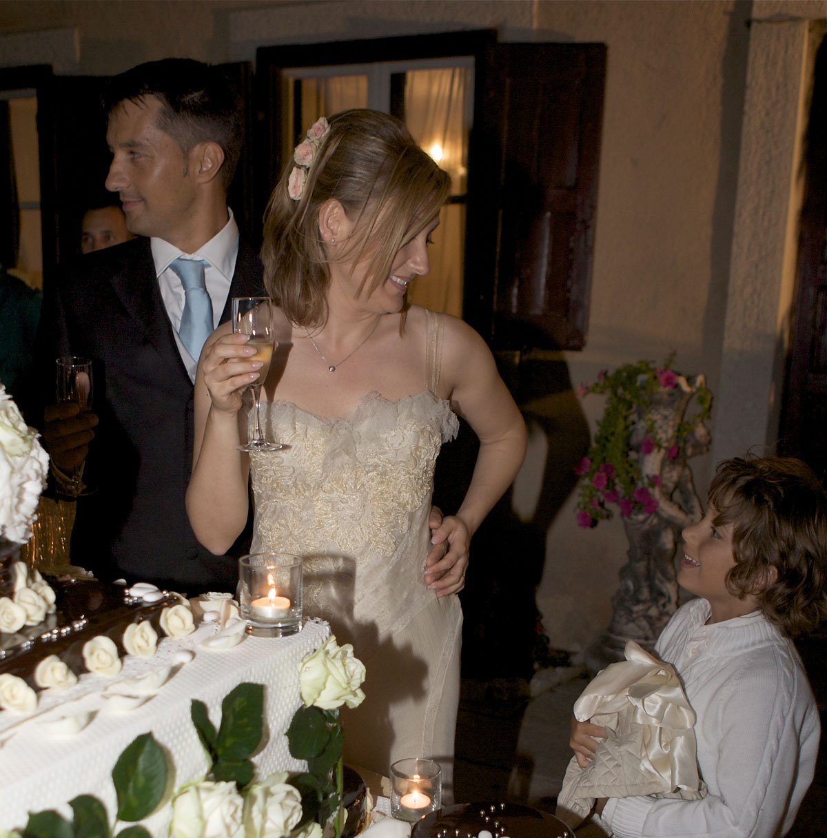 matrimoni-torta_010_SP