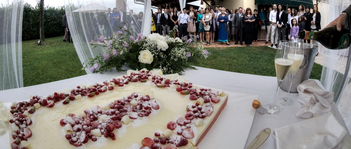 matrimoni-torta_011_SP