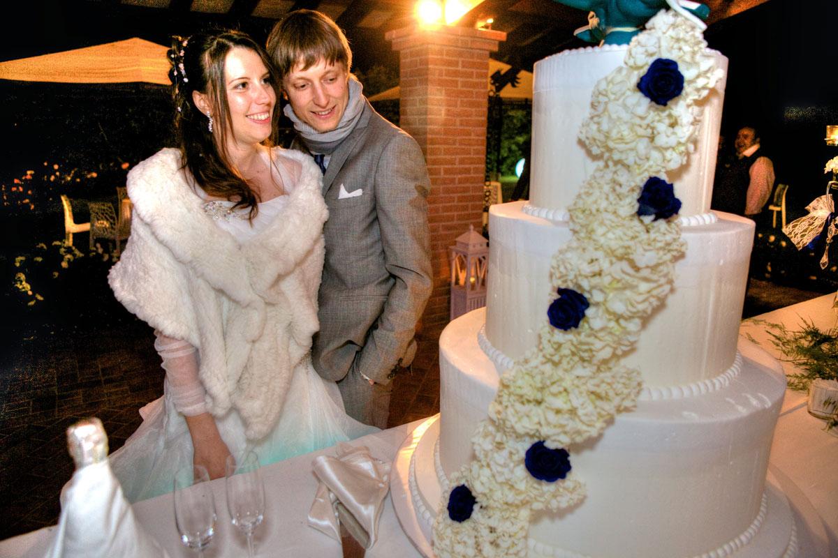 matrimoni-torta_013_SP