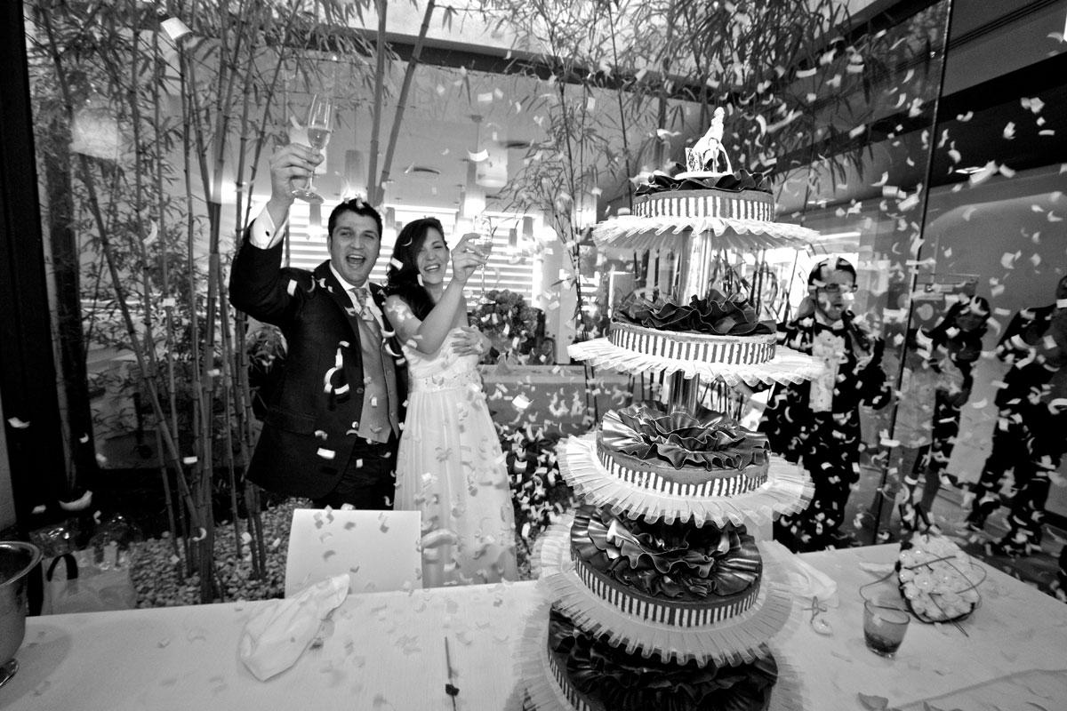 matrimoni-torta_014_SP