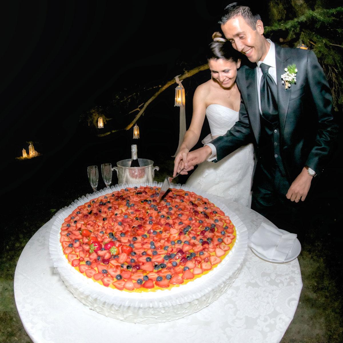 matrimoni-torta_015_SP