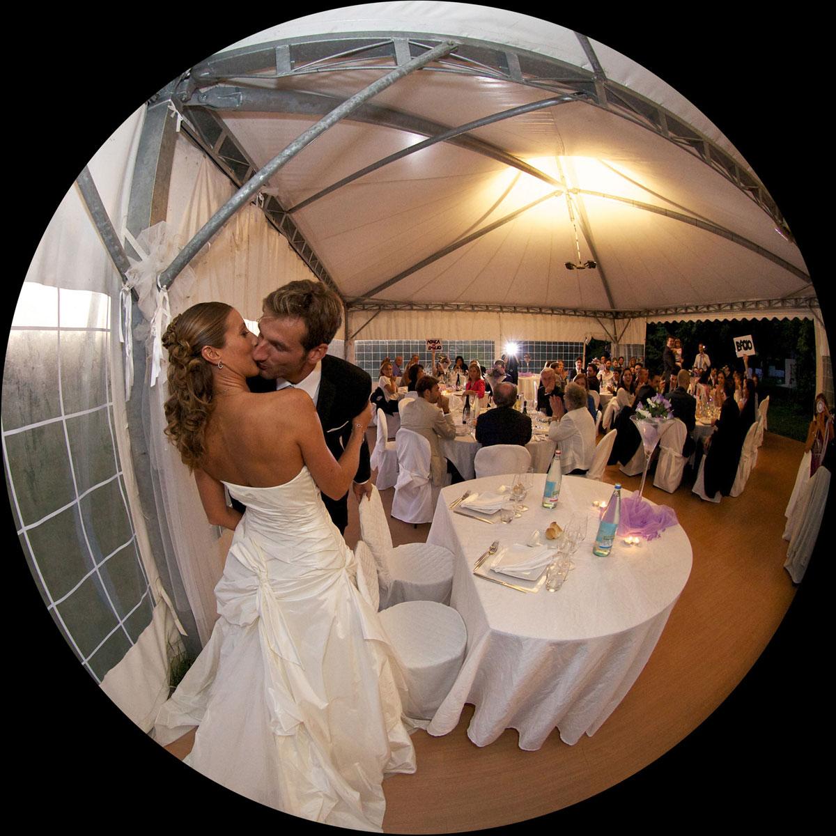 matrimoni-torta_016_SP