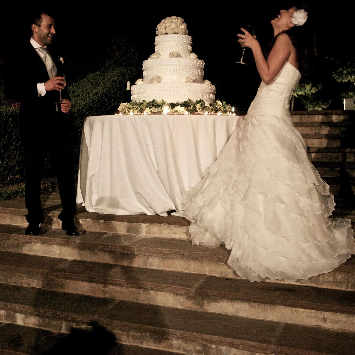 matrimoni-torta_017_SP
