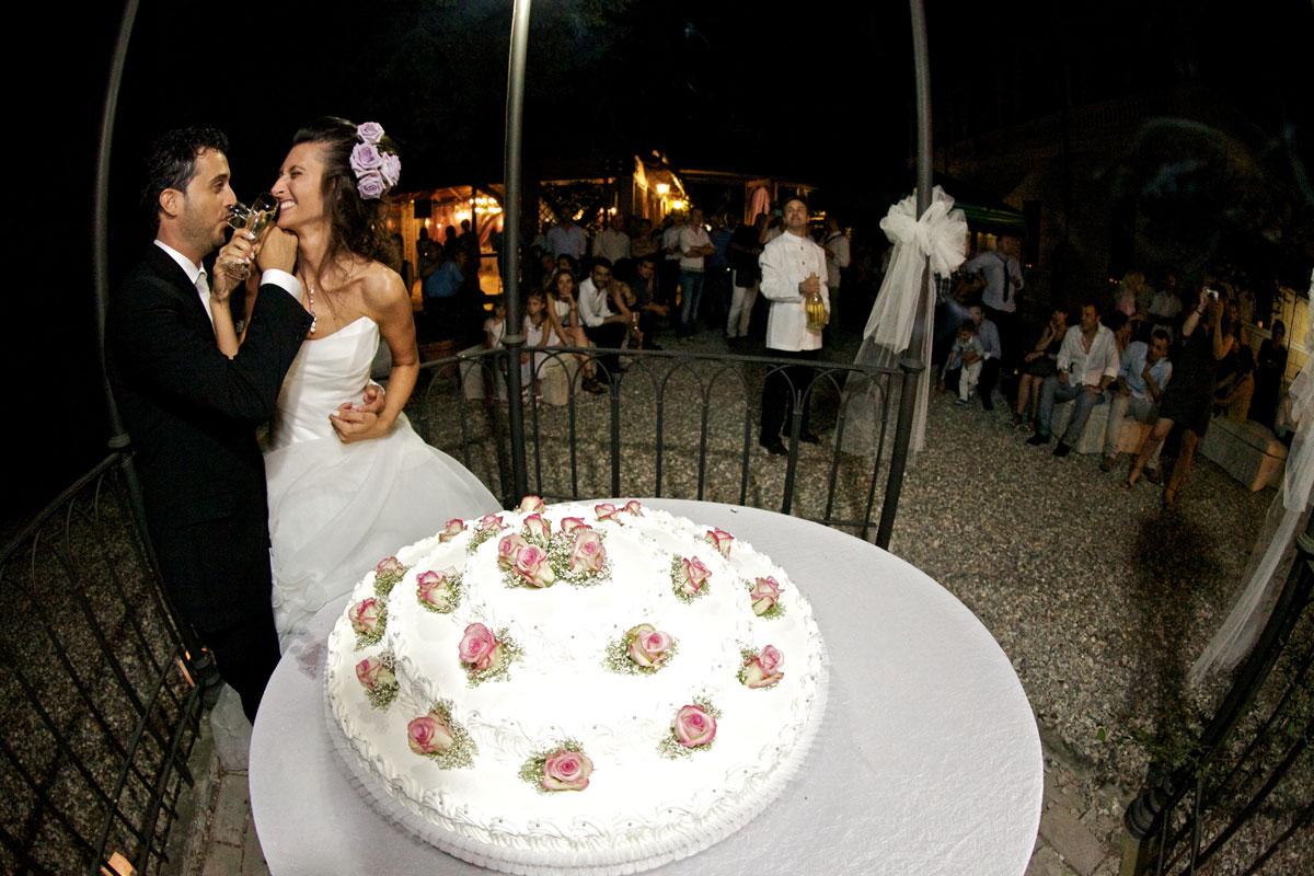 matrimoni-torta_018_SP