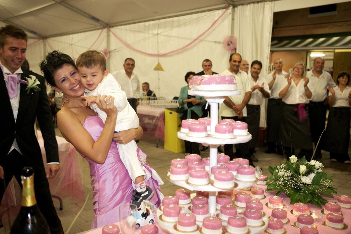 matrimoni-torta_019_SP