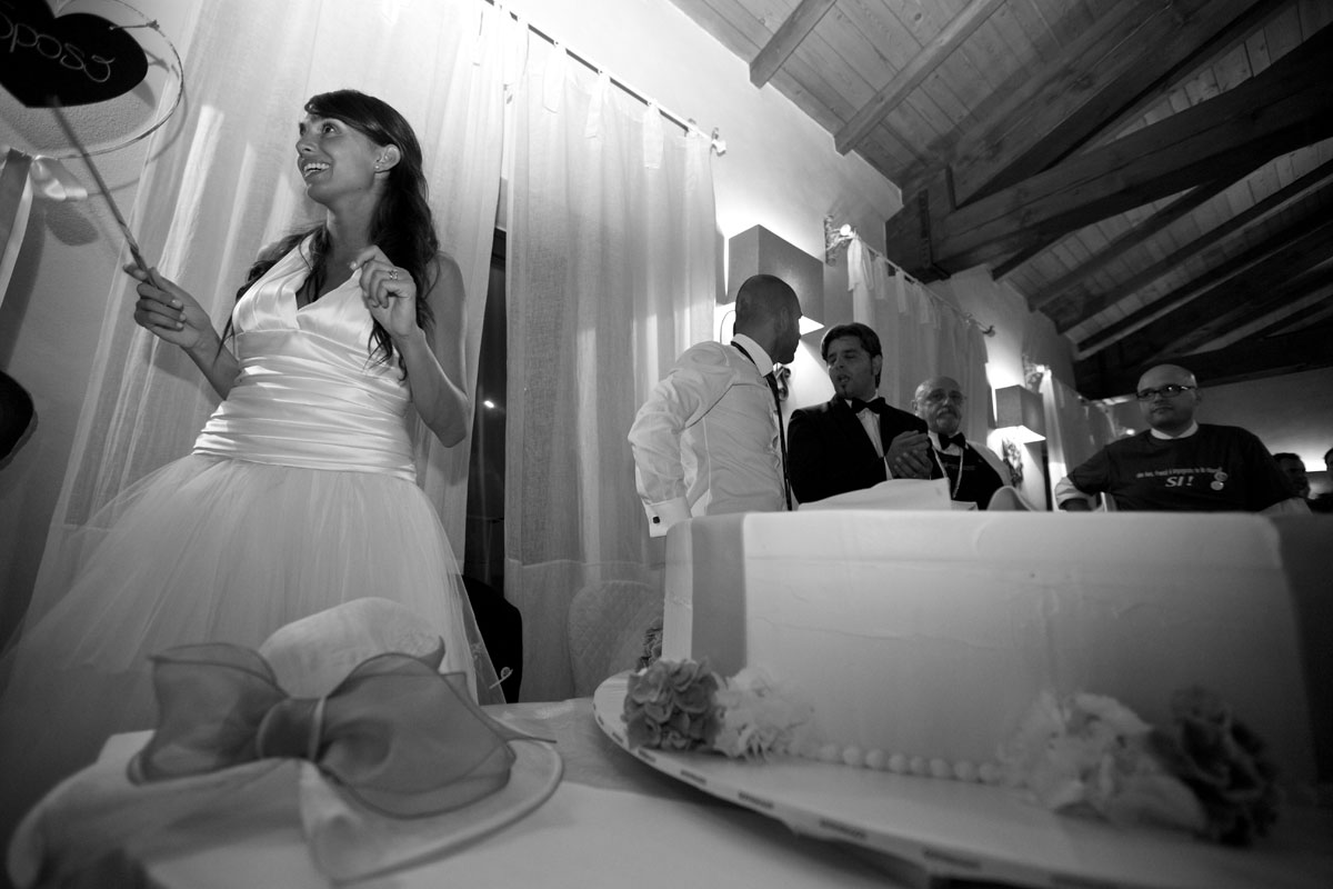 matrimoni-torta_020_SP