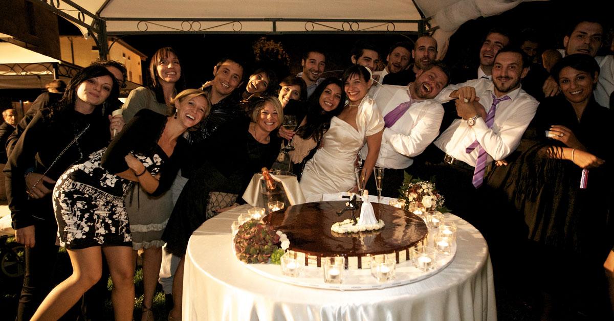 matrimoni-torta_021_SP