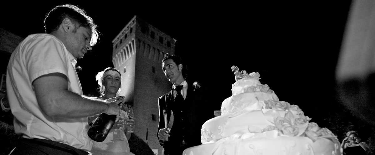 matrimoni-torta_022_SP