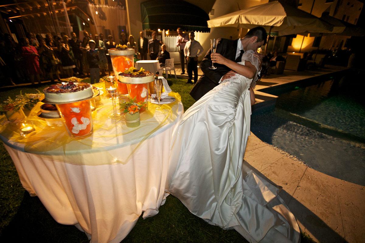 matrimoni-torta_023_SP