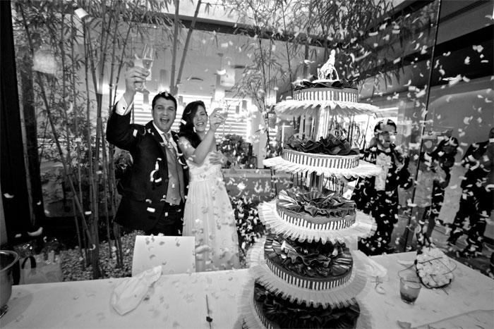 matrimoni-torta_025_SP