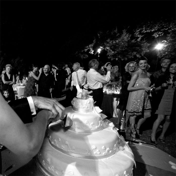 matrimoni-torta_026_SP