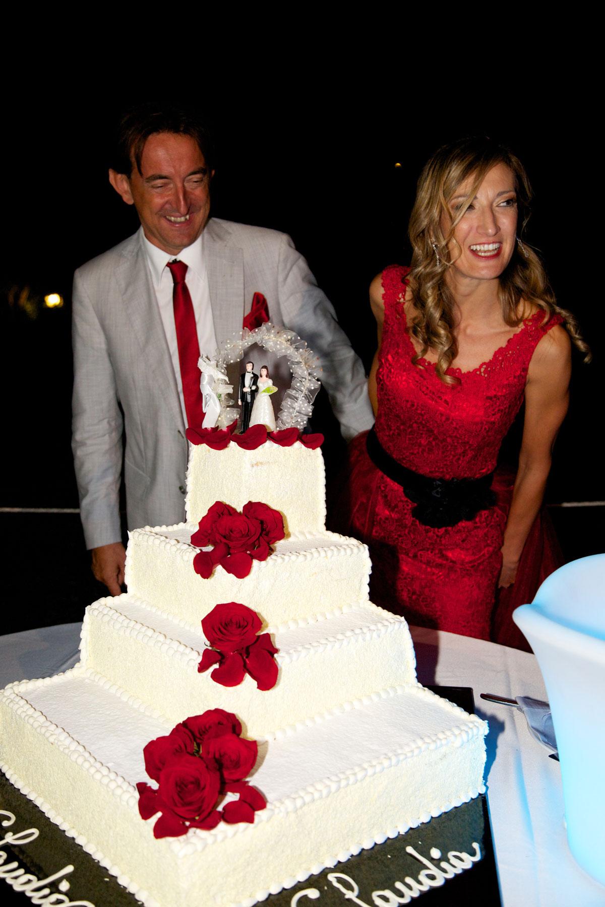 matrimoni-torta_027_SP