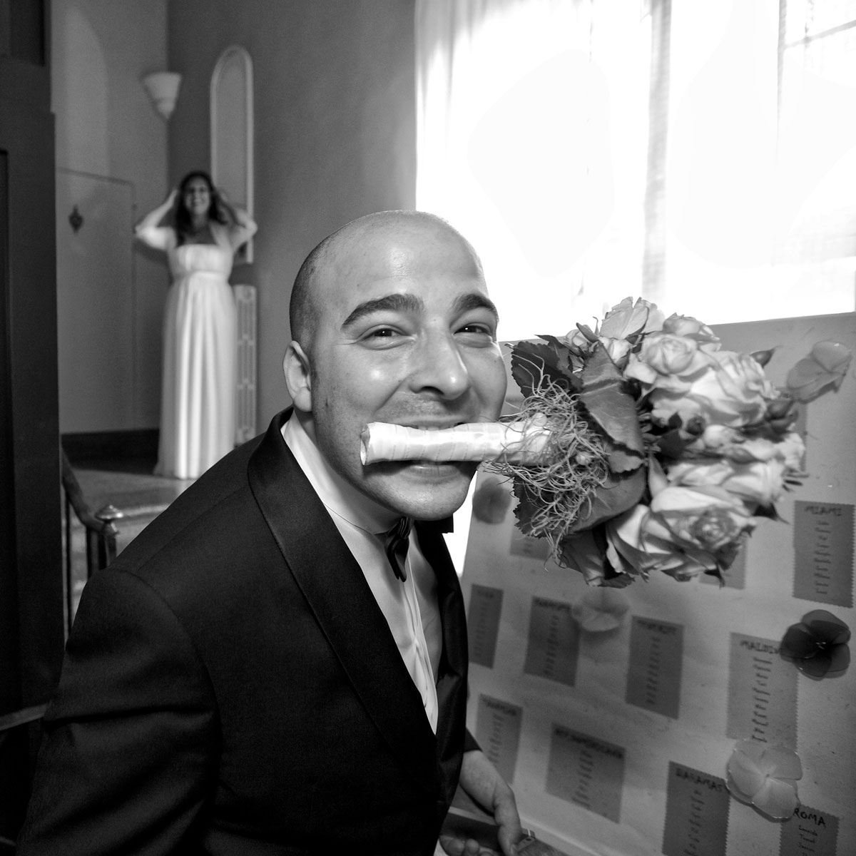 matrimoni-varie_003_SP