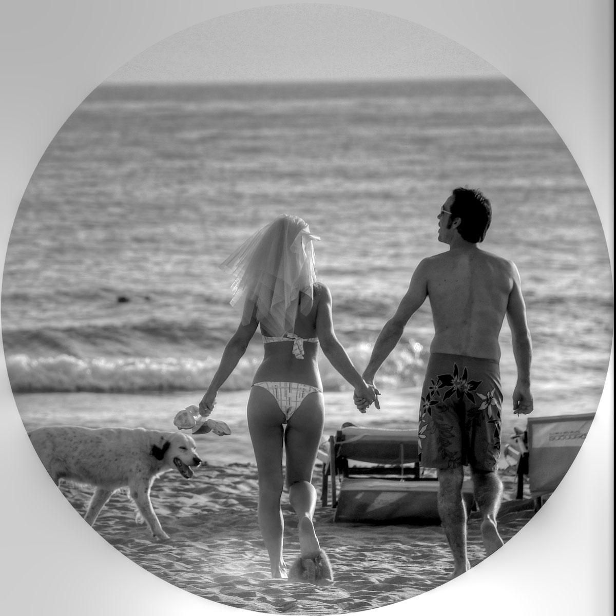 matrimoni-varie_007_SP