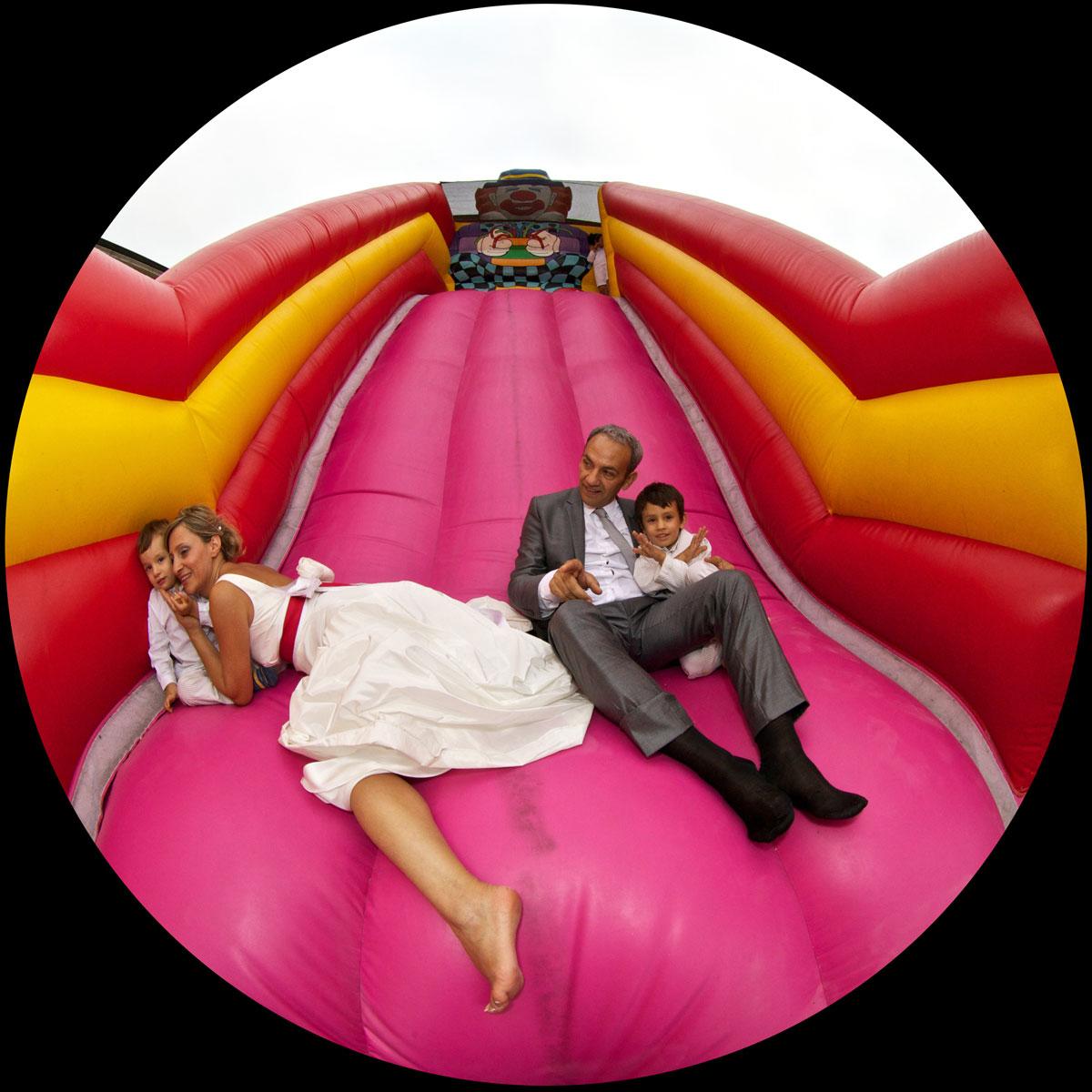 matrimoni-varie_011_SP