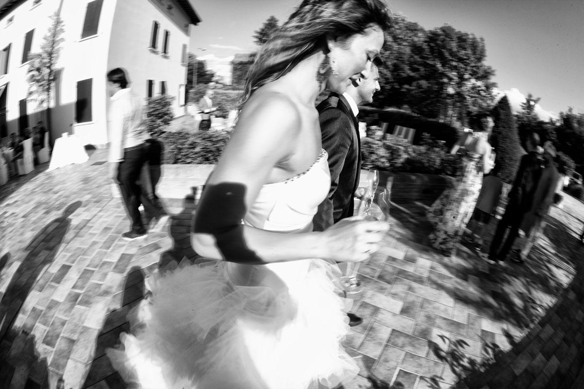 matrimoni-varie_013_SP
