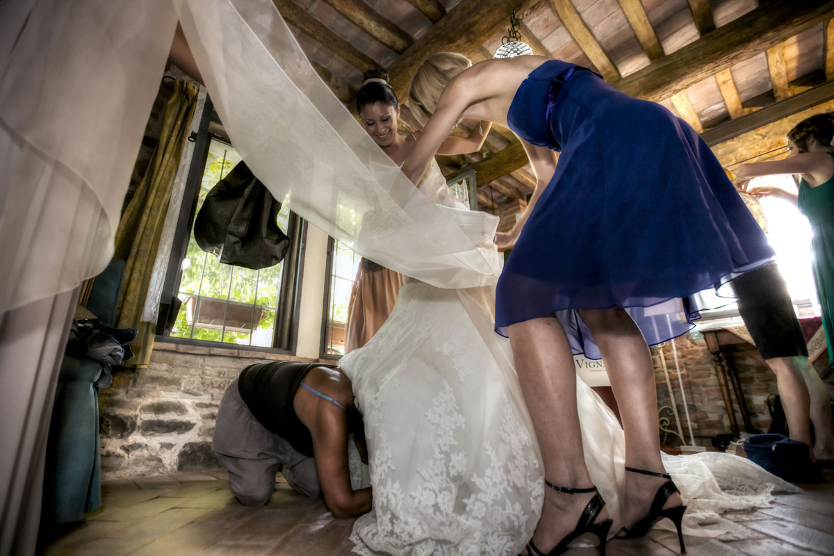 matrimoni-varie_016_SP