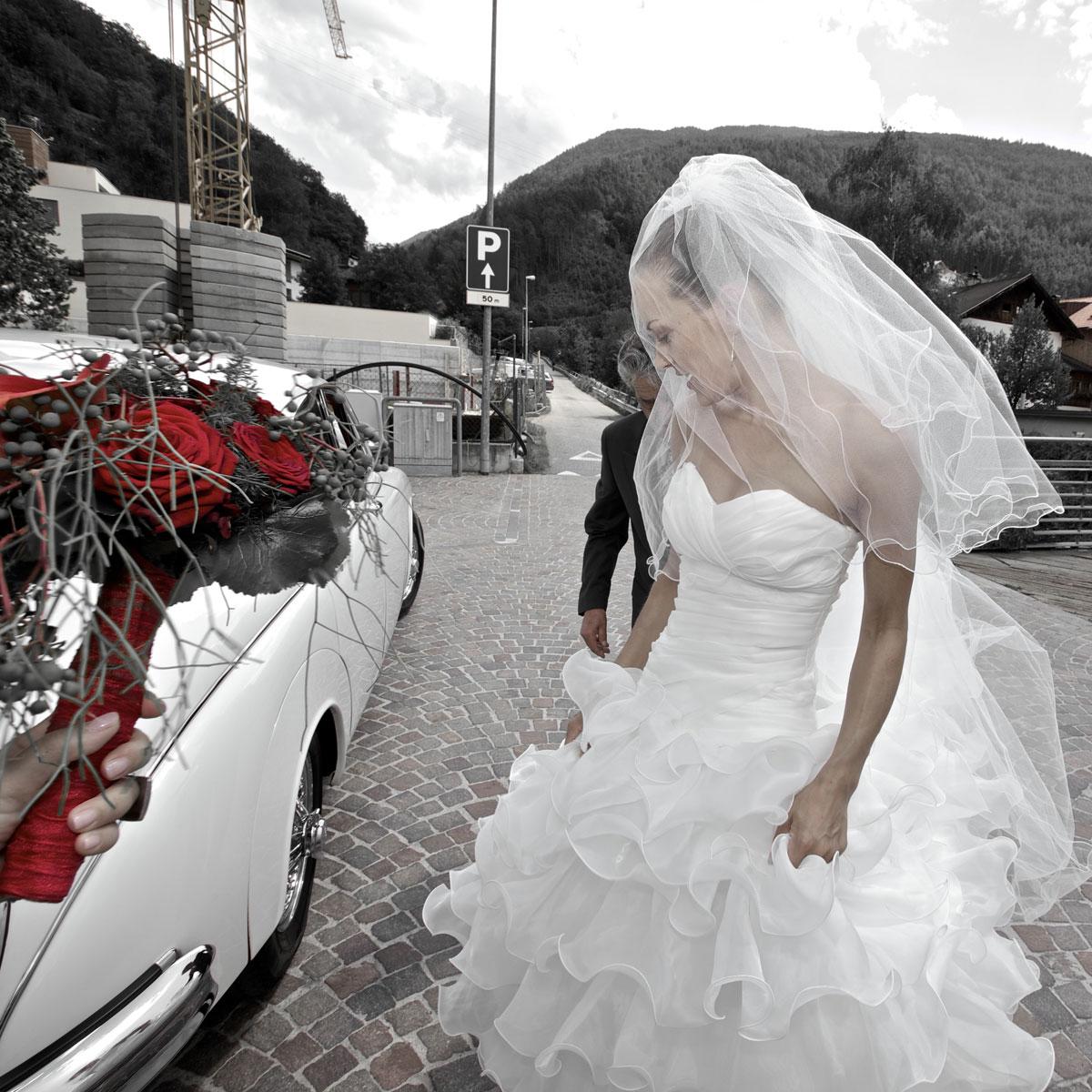 matrimoni-varie_029_SP