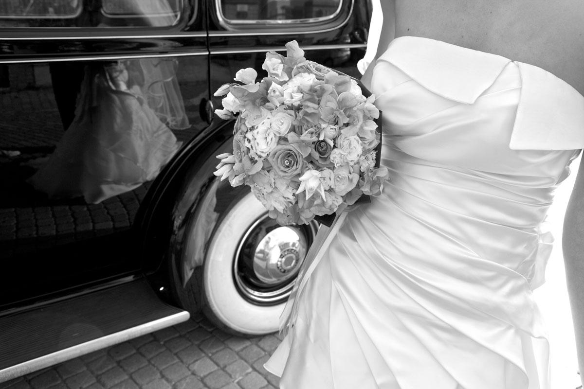 matrimoni-varie_031_SP