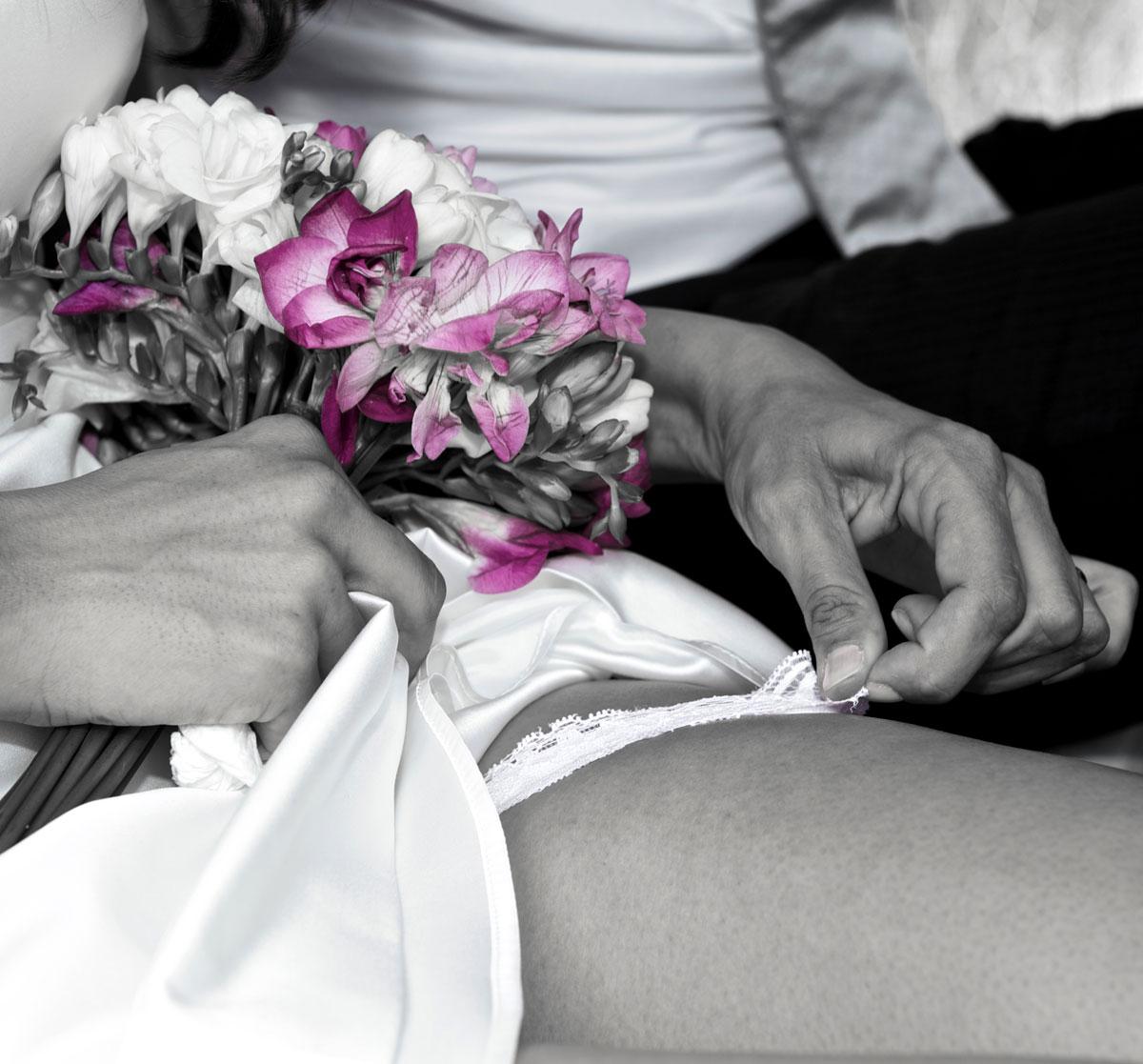 matrimoni-varie_033_SP