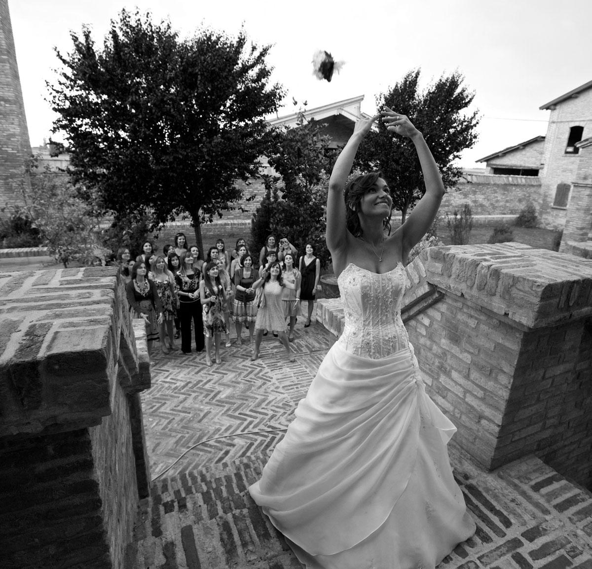 matrimoni-varie_036_SP
