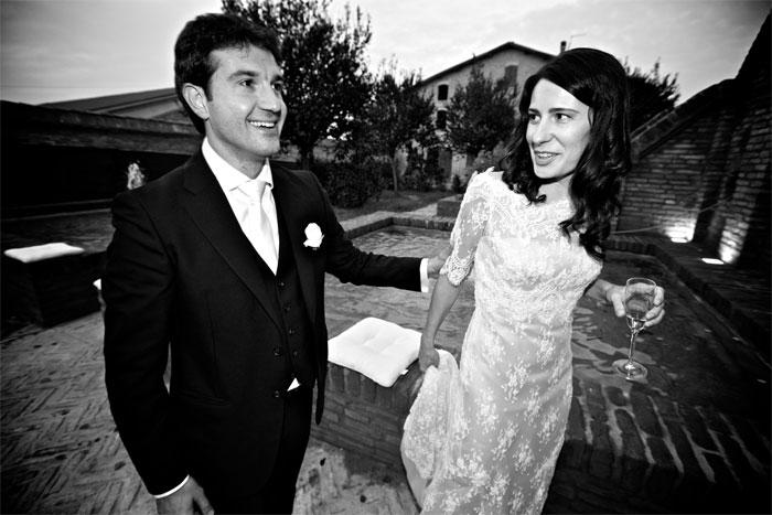 matrimoni-varie_041_SP