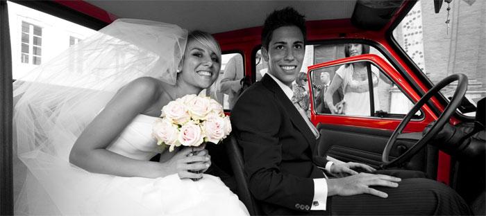 matrimoni-varie_049_SP