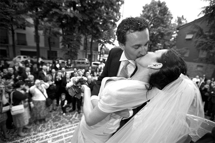 matrimoni-varie_051_SP