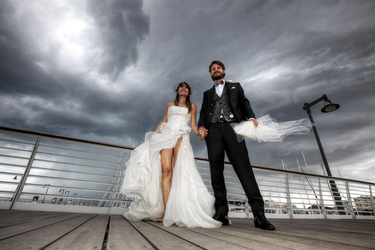 matrimoni-varie_054_SP
