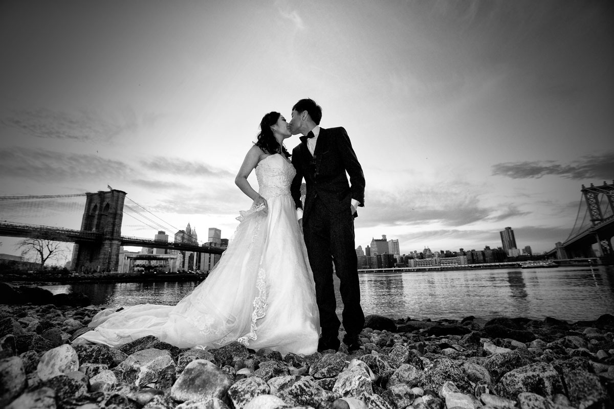 matrimoni-varie_057_SP