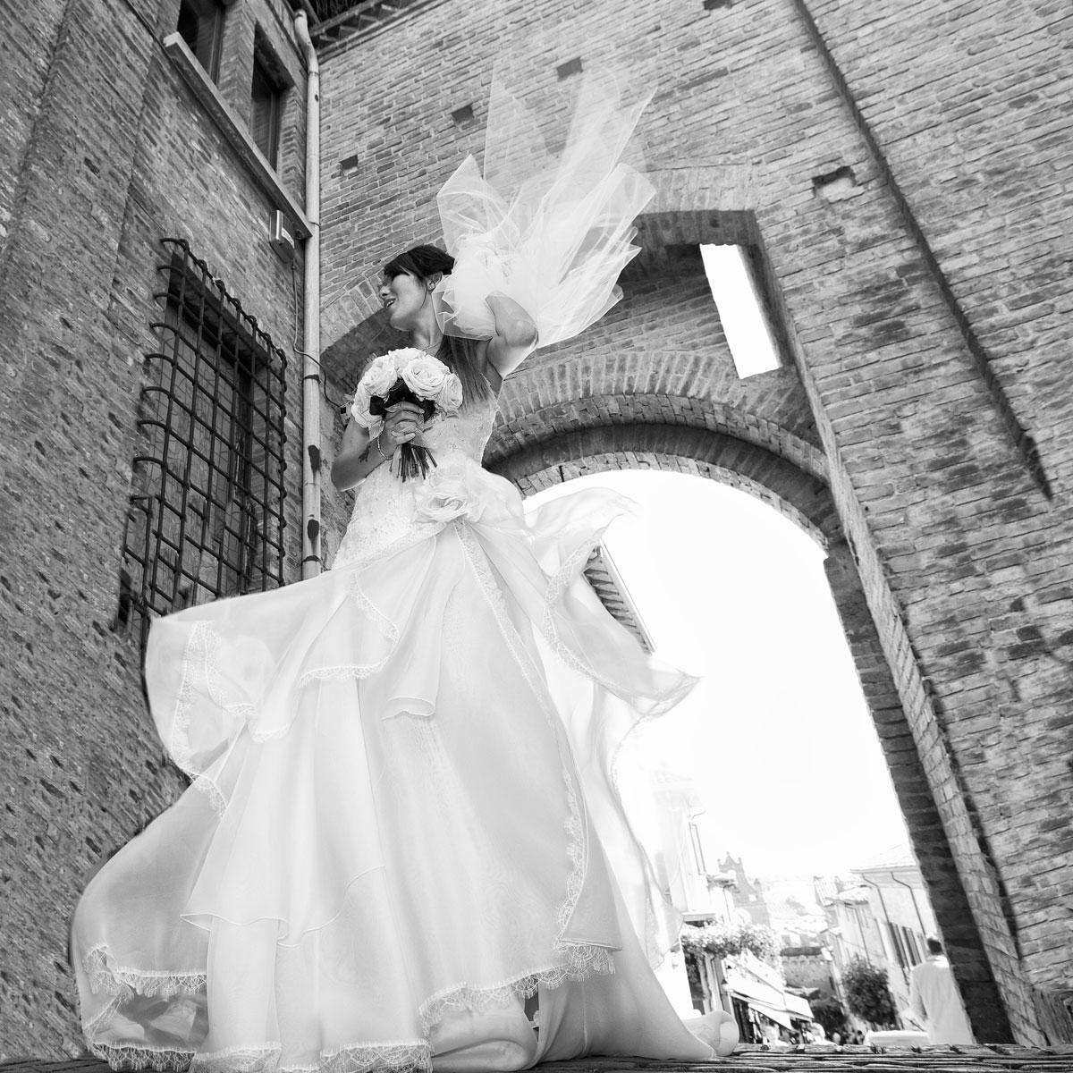 matrimoni-varie_060_SP