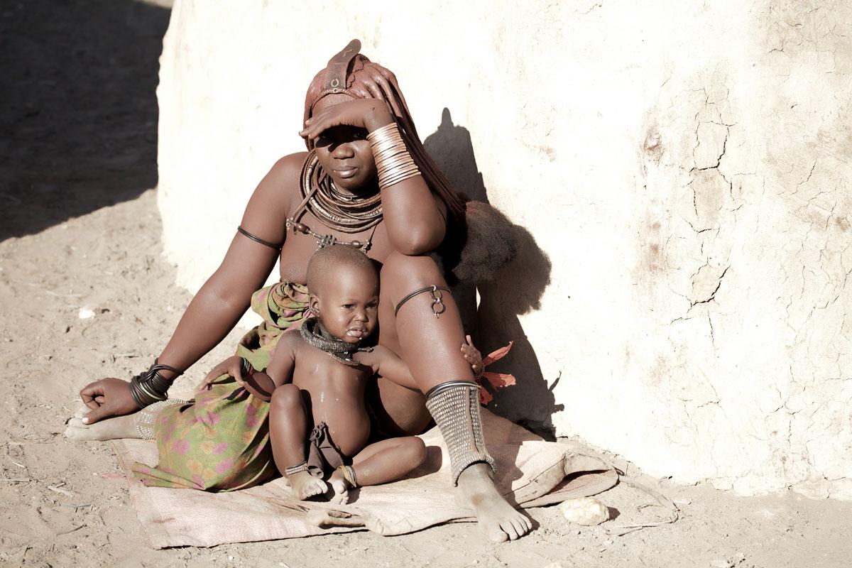 namibia_001_SP