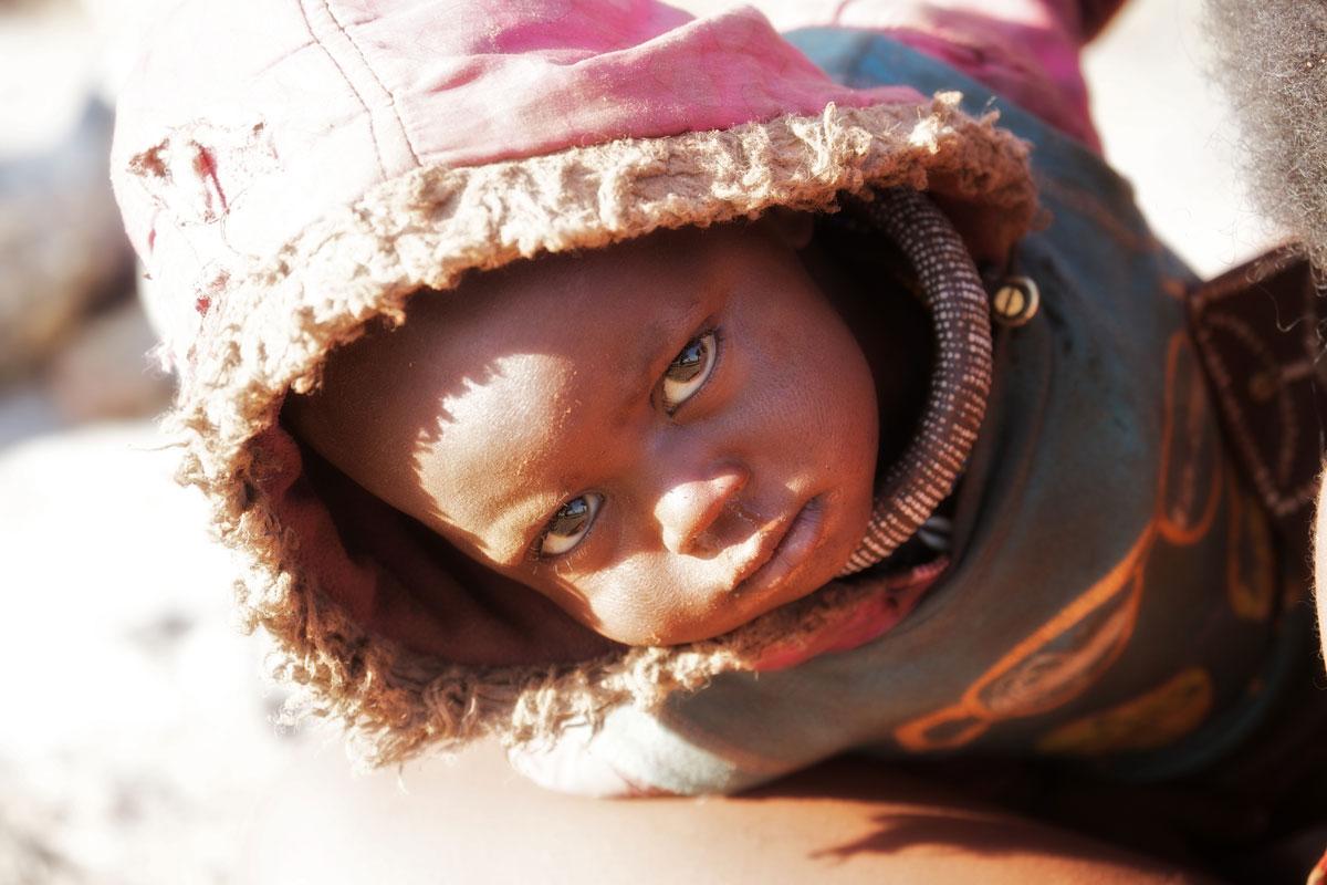 namibia_002_SP
