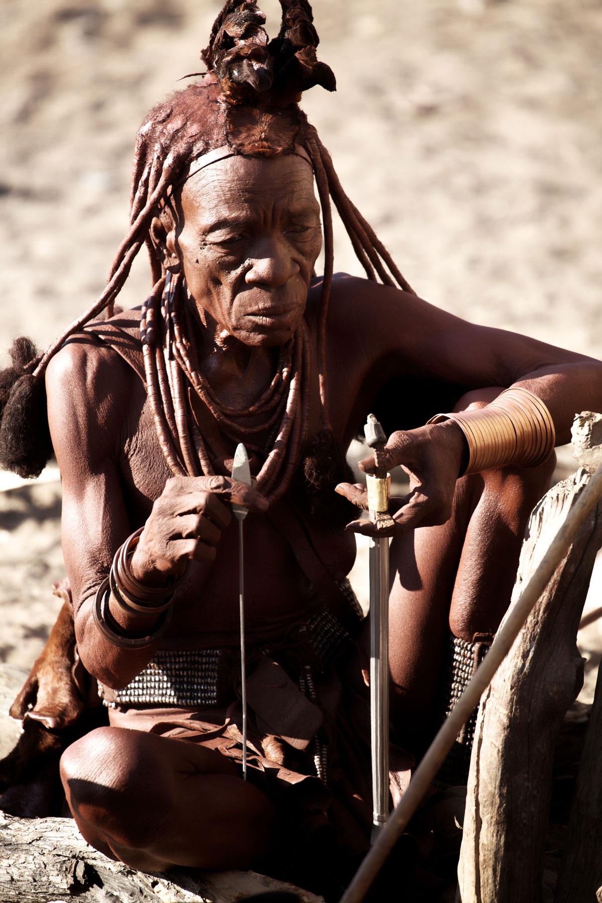 namibia_003_SP