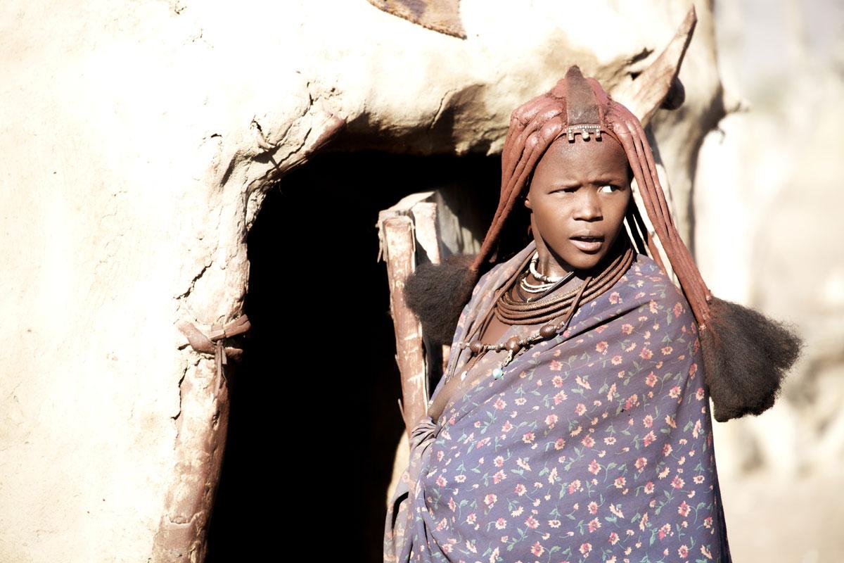 namibia_005_SP
