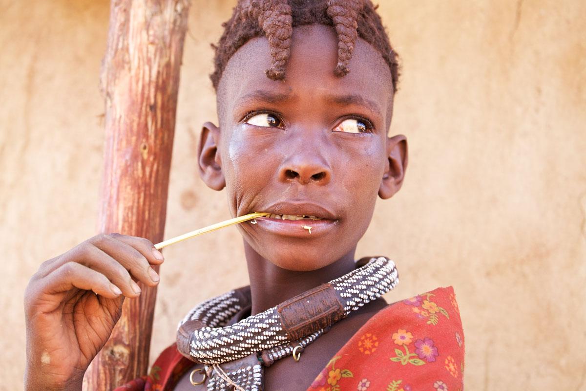 namibia_007_SP