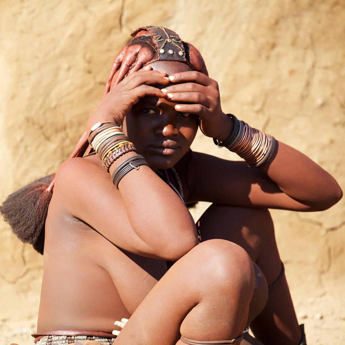 namibia_013_SP