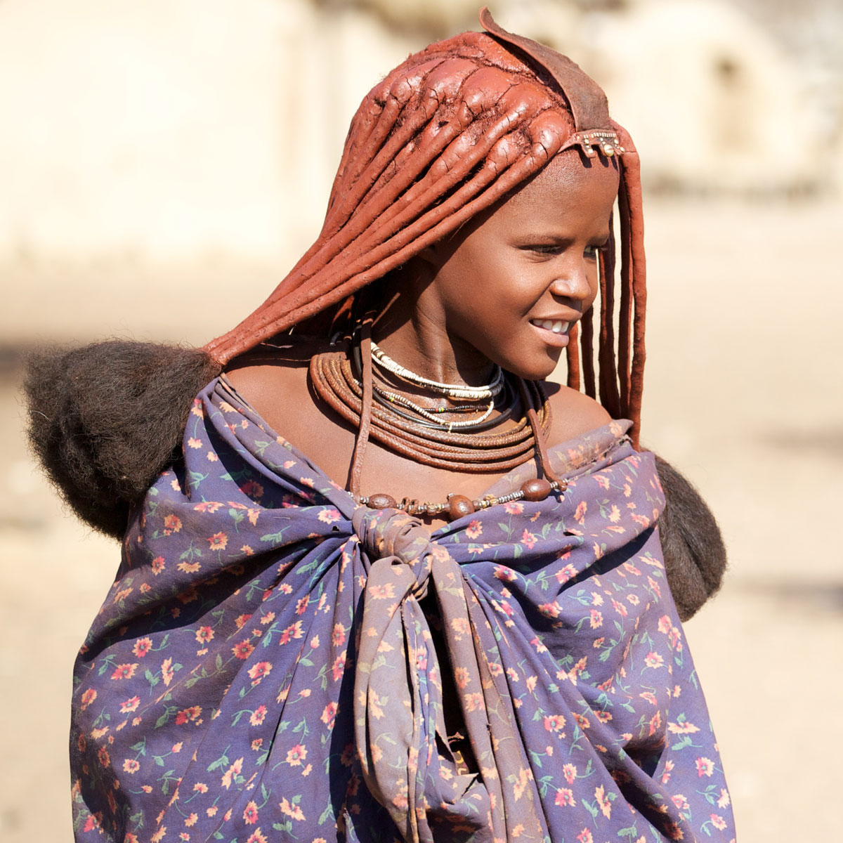 namibia_019_SP