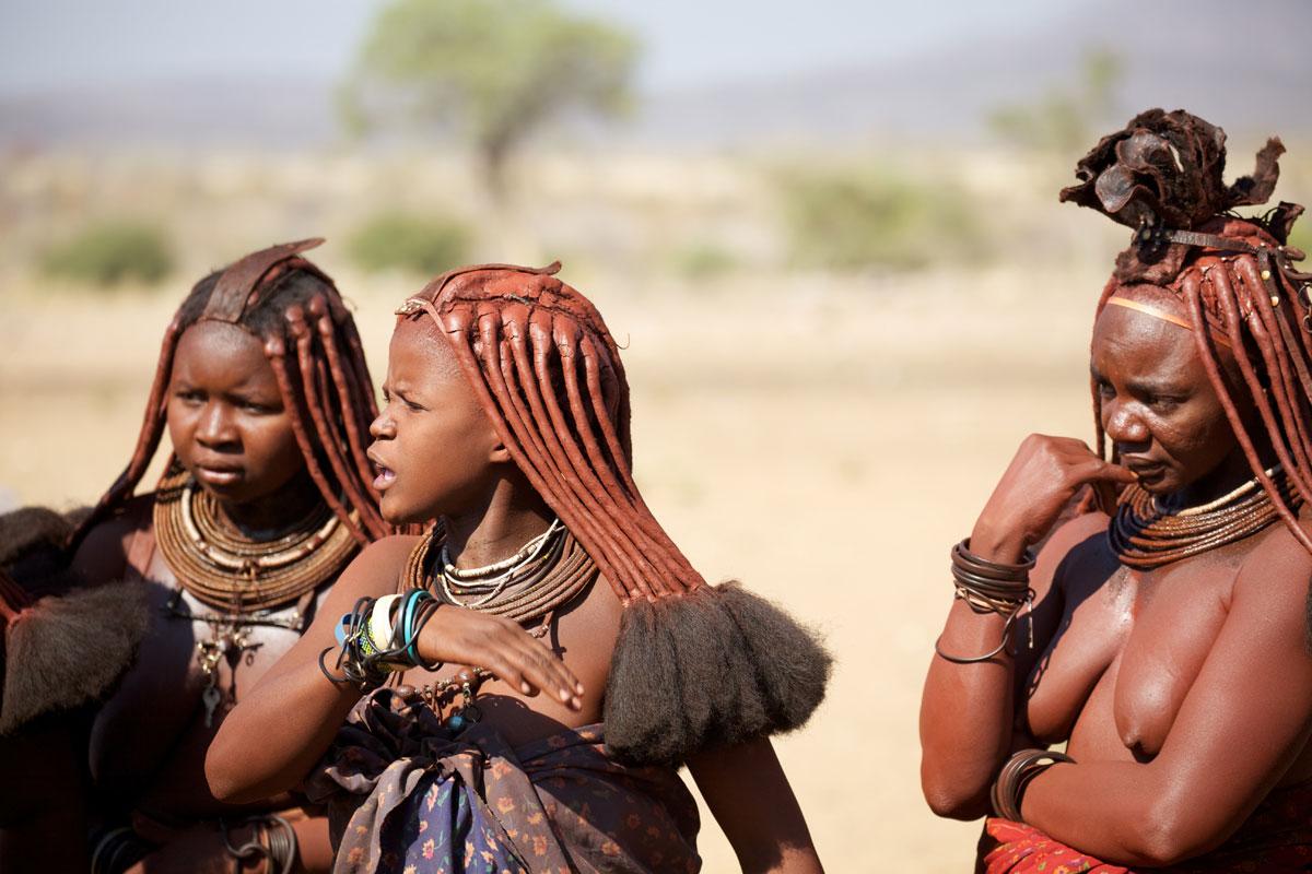 namibia_020_SP